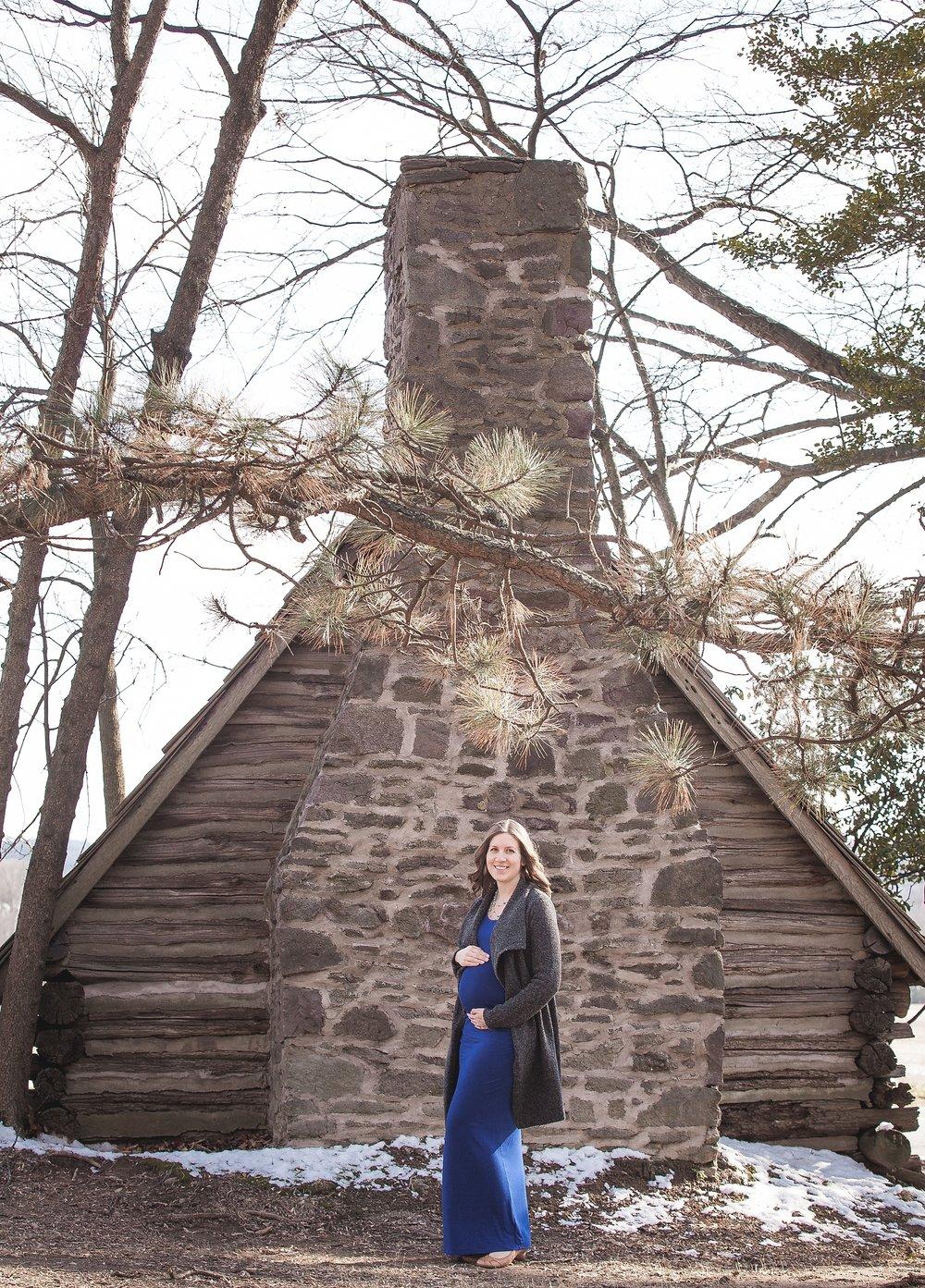 Joe_Mac_Creative_Maternity_Wedding_Engagements_Photography_Philadelphia_Valley_Forge__0021.jpg