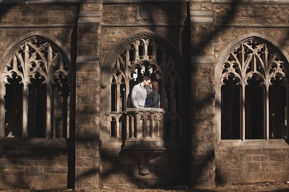 Joe_Mac_Creative_Maternity_Wedding_Engagements_Photography_Philadelphia_Valley_Forge__0023.jpg