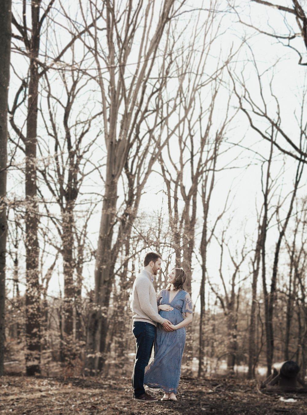 Joe_Mac_Creative_Maternity_Wedding_Engagements_Photography_Philadelphia_Valley_Forge__0034.jpg