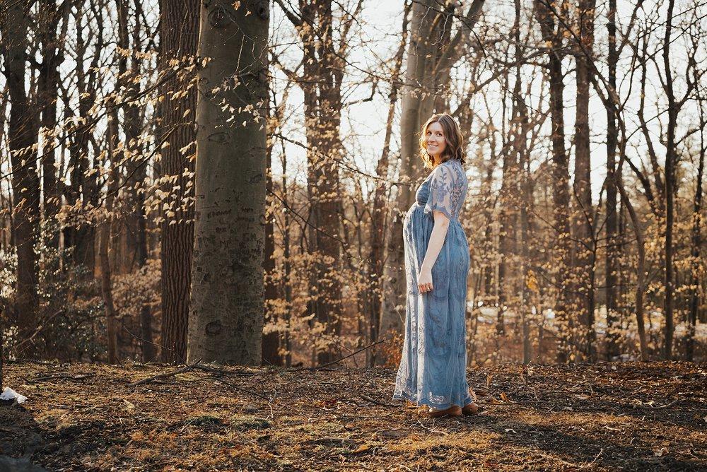 Joe_Mac_Creative_Maternity_Wedding_Engagements_Photography_Philadelphia_Valley_Forge__0038.jpg