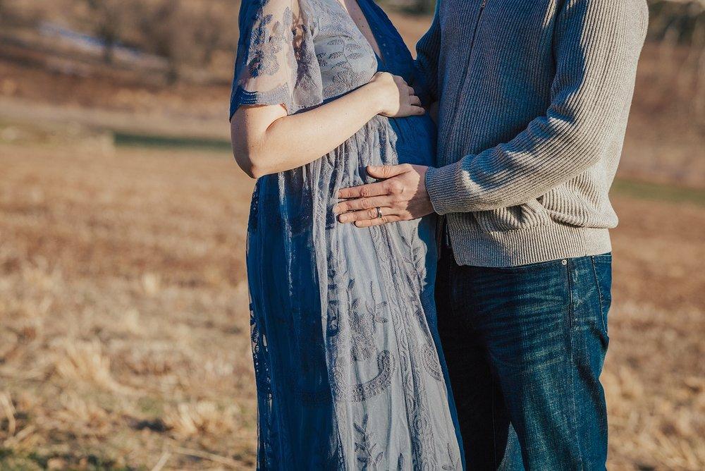 Joe_Mac_Creative_Maternity_Wedding_Engagements_Photography_Philadelphia_Valley_Forge__0049.jpg