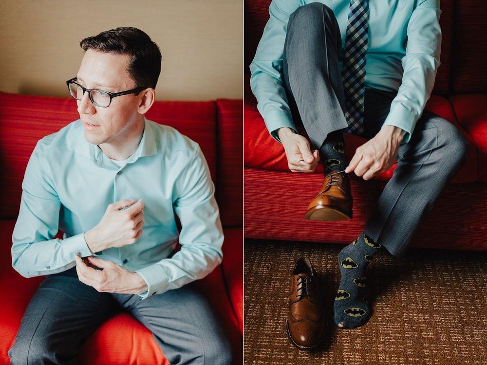 Joe_Mac_Creative_Wedding_Engagements_Photography_Philadelphia_Delaware_County_Springfield_Country_Club__0019.jpg