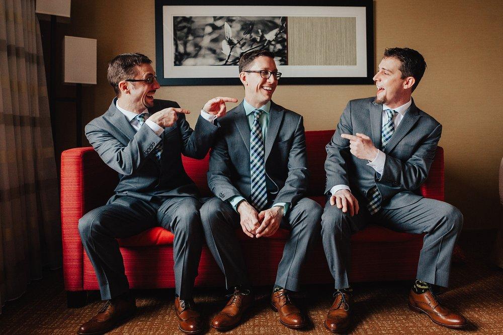 Joe_Mac_Creative_Wedding_Engagements_Photography_Philadelphia_Delaware_County_Springfield_Country_Club__0021.jpg