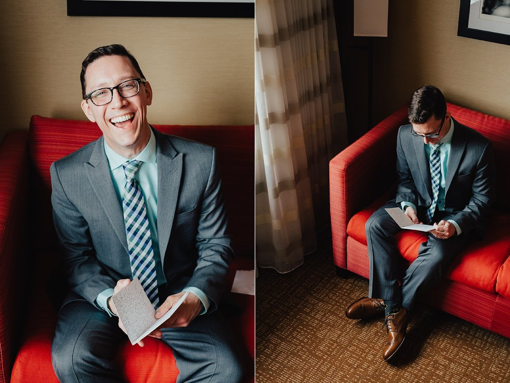 Joe_Mac_Creative_Wedding_Engagements_Photography_Philadelphia_Delaware_County_Springfield_Country_Club__0024.jpg