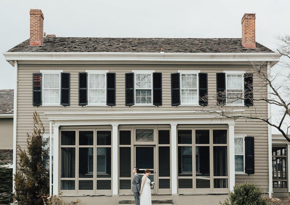 Joe_Mac_Creative_Wedding_Engagements_Photography_Philadelphia_Delaware_County_Springfield_Country_Club__0027.jpg
