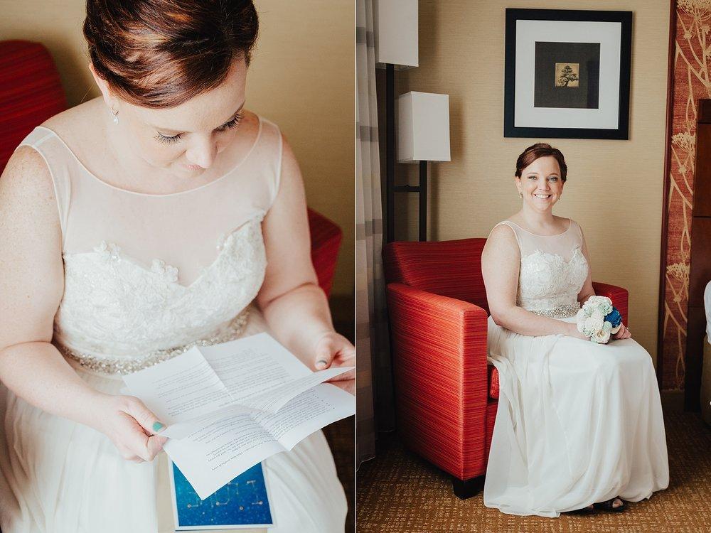 Joe_Mac_Creative_Wedding_Engagements_Photography_Philadelphia_Delaware_County_Springfield_Country_Club__0026.jpg