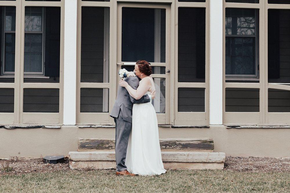 Joe_Mac_Creative_Wedding_Engagements_Photography_Philadelphia_Delaware_County_Springfield_Country_Club__0029.jpg