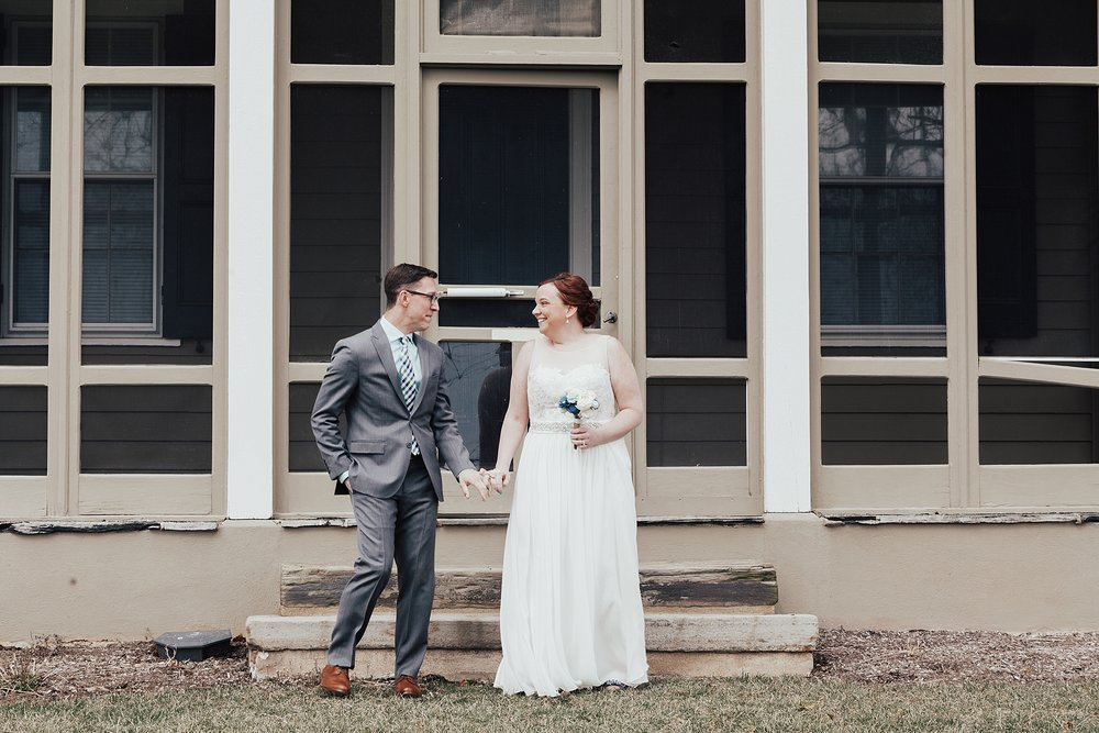 Joe_Mac_Creative_Wedding_Engagements_Photography_Philadelphia_Delaware_County_Springfield_Country_Club__0028.jpg