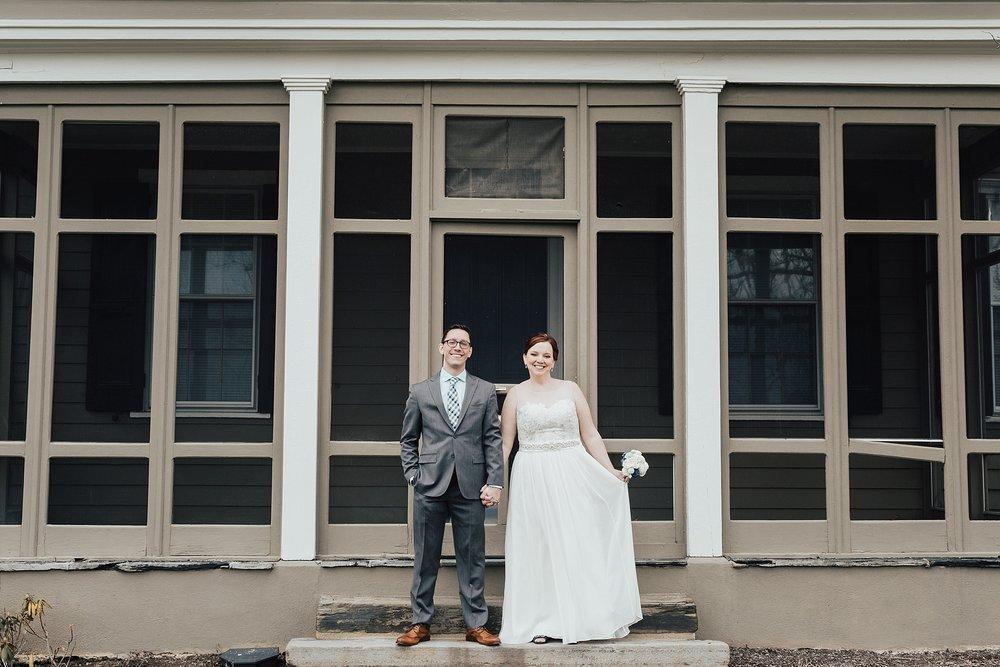 Joe_Mac_Creative_Wedding_Engagements_Photography_Philadelphia_Delaware_County_Springfield_Country_Club__0032.jpg