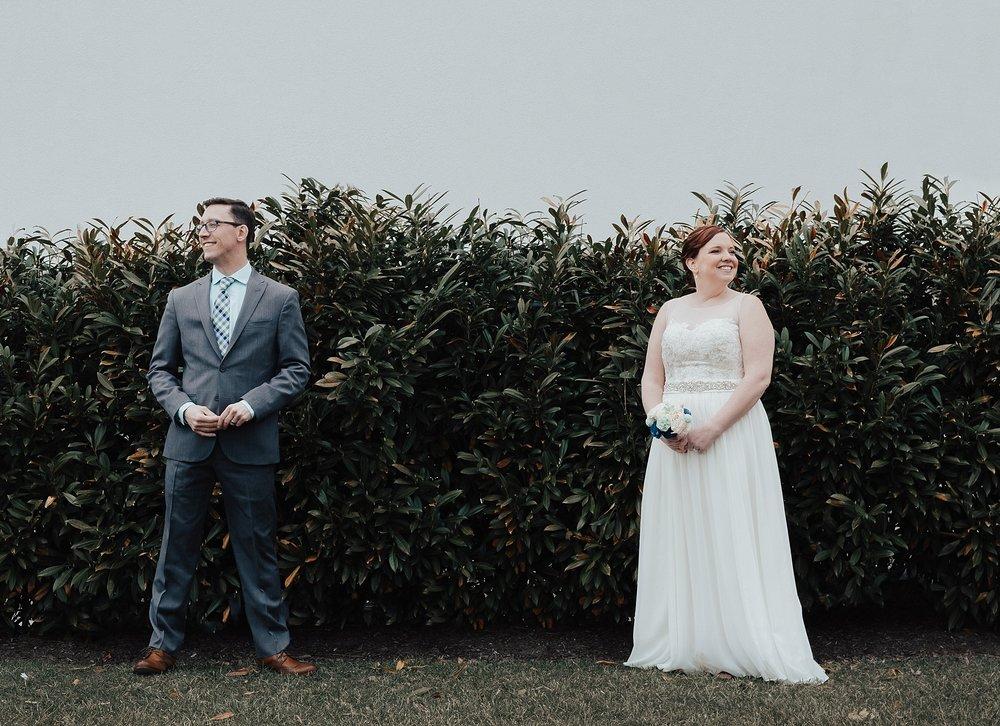 Joe_Mac_Creative_Wedding_Engagements_Photography_Philadelphia_Delaware_County_Springfield_Country_Club__0033.jpg