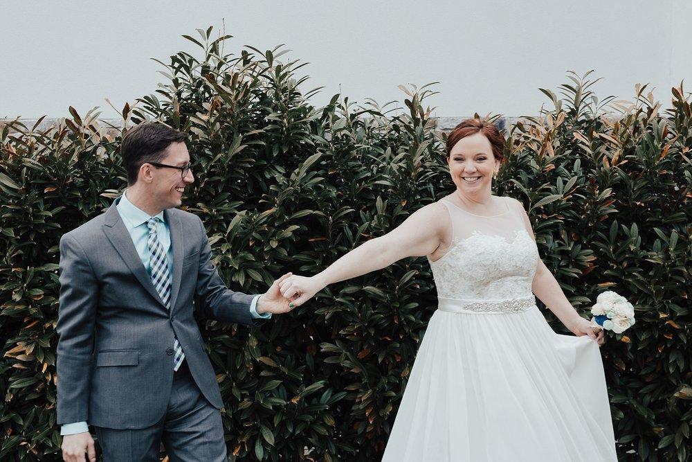 Joe_Mac_Creative_Wedding_Engagements_Photography_Philadelphia_Delaware_County_Springfield_Country_Club__0034.jpg