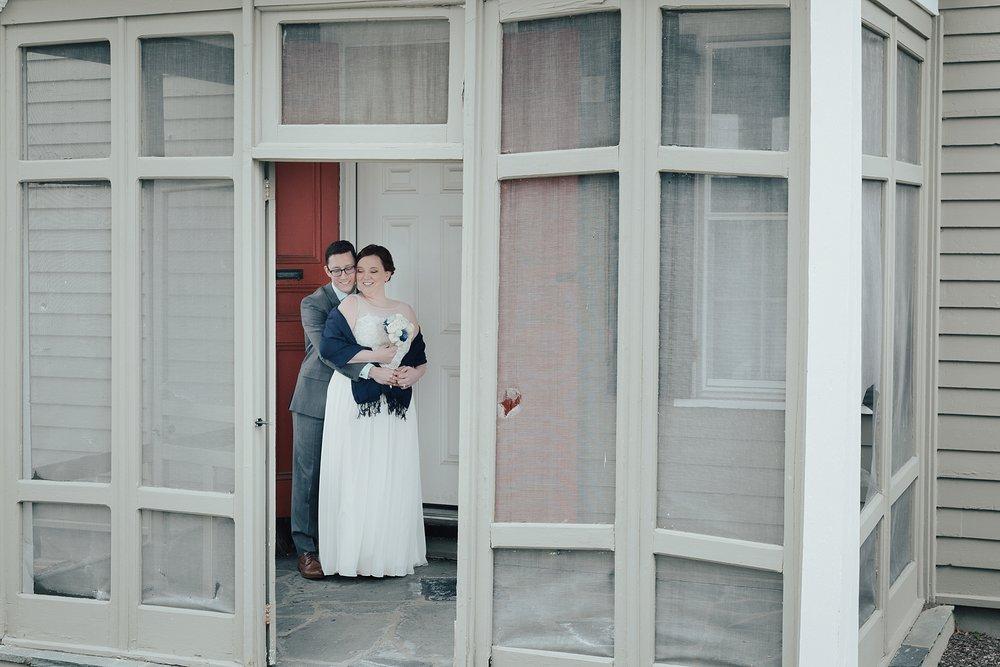 Joe_Mac_Creative_Wedding_Engagements_Photography_Philadelphia_Delaware_County_Springfield_Country_Club__0036.jpg