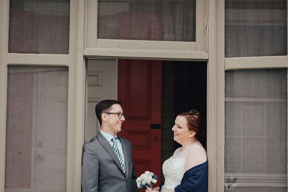 Joe_Mac_Creative_Wedding_Engagements_Photography_Philadelphia_Delaware_County_Springfield_Country_Club__0037.jpg