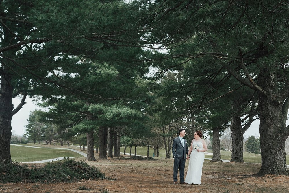 Joe_Mac_Creative_Wedding_Engagements_Photography_Philadelphia_Delaware_County_Springfield_Country_Club__0038.jpg