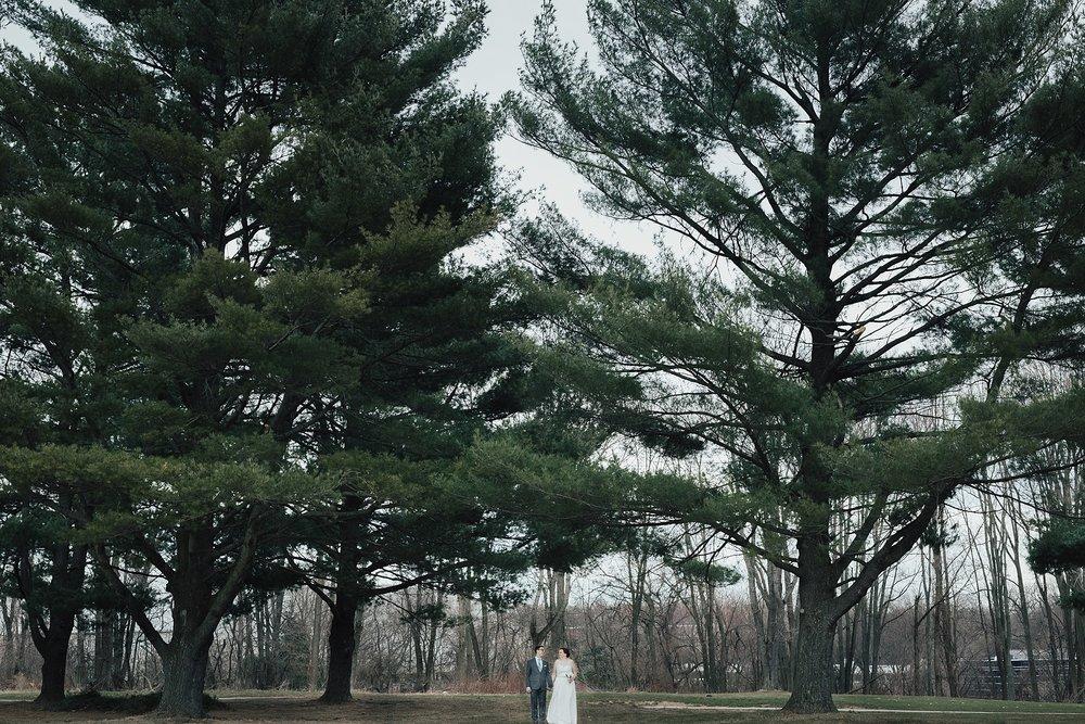 Joe_Mac_Creative_Wedding_Engagements_Photography_Philadelphia_Delaware_County_Springfield_Country_Club__0039.jpg