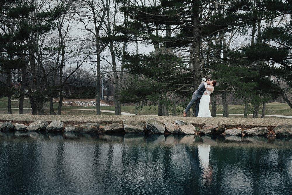 Joe_Mac_Creative_Wedding_Engagements_Photography_Philadelphia_Delaware_County_Springfield_Country_Club__0041.jpg
