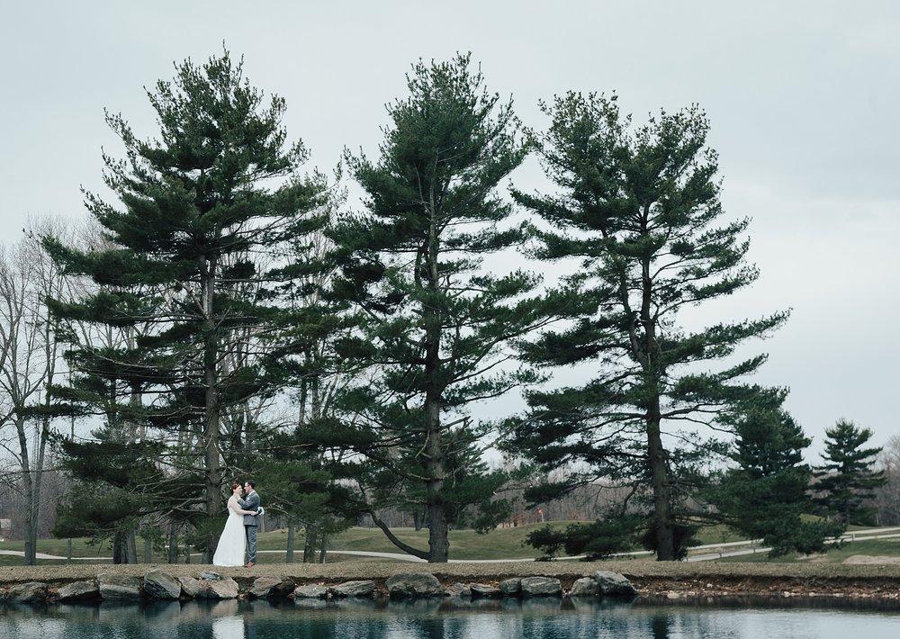 Joe_Mac_Creative_Wedding_Engagements_Photography_Philadelphia_Delaware_County_Springfield_Country_Club__0042.jpg
