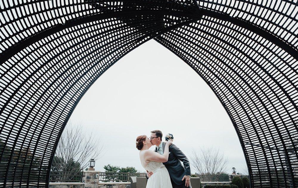 Joe_Mac_Creative_Wedding_Engagements_Photography_Philadelphia_Delaware_County_Springfield_Country_Club__0043.jpg