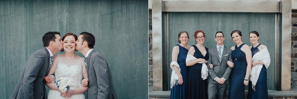 Joe_Mac_Creative_Wedding_Engagements_Photography_Philadelphia_Delaware_County_Springfield_Country_Club__0045.jpg