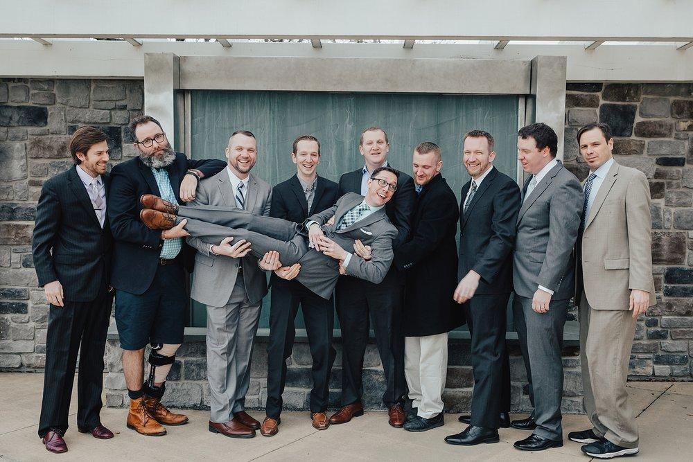Joe_Mac_Creative_Wedding_Engagements_Photography_Philadelphia_Delaware_County_Springfield_Country_Club__0047.jpg
