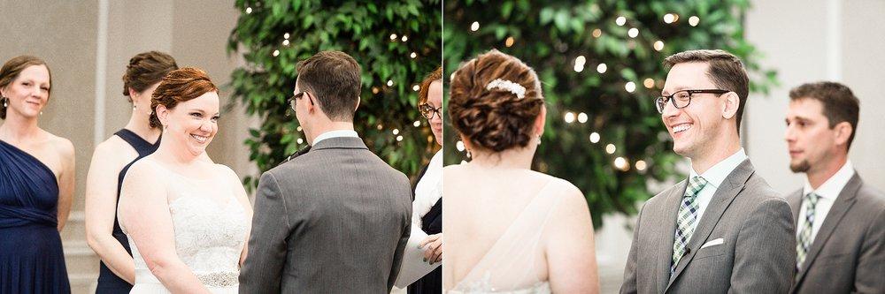 Joe_Mac_Creative_Wedding_Engagements_Photography_Philadelphia_Delaware_County_Springfield_Country_Club__0050.jpg