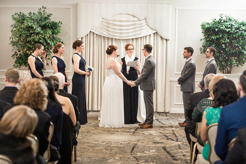 Joe_Mac_Creative_Wedding_Engagements_Photography_Philadelphia_Delaware_County_Springfield_Country_Club__0049.jpg