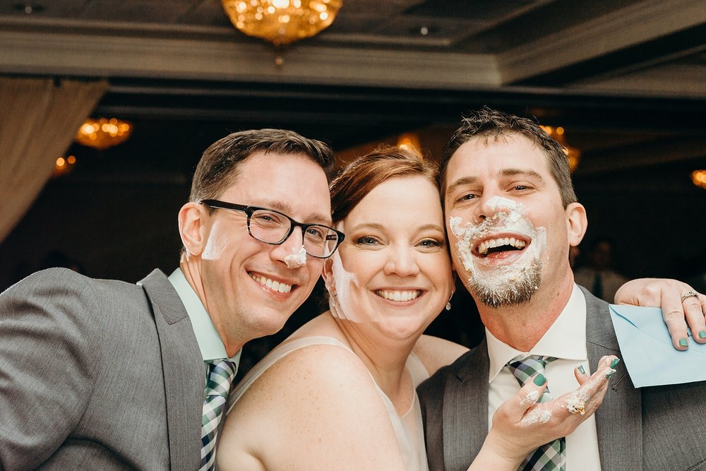 Joe_Mac_Creative_Wedding_Engagements_Photography_Philadelphia_Delaware_County_Springfield_Country_Club__0058.jpg