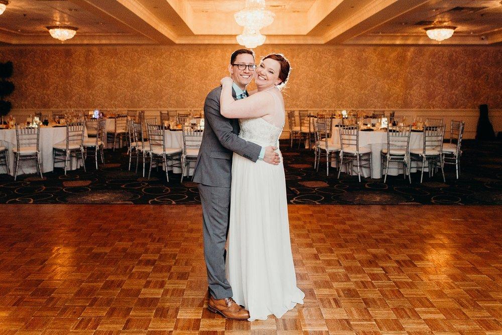 Joe_Mac_Creative_Wedding_Engagements_Photography_Philadelphia_Delaware_County_Springfield_Country_Club__0056.jpg