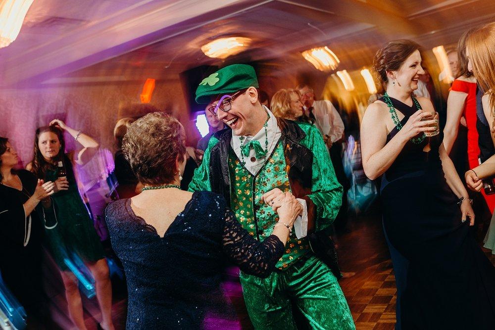 Joe_Mac_Creative_Wedding_Engagements_Photography_Philadelphia_Delaware_County_Springfield_Country_Club__0063.jpg