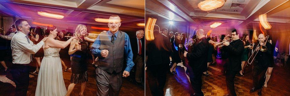 Joe_Mac_Creative_Wedding_Engagements_Photography_Philadelphia_Delaware_County_Springfield_Country_Club__0066.jpg