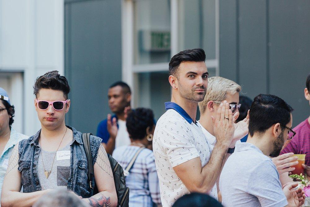 Im_From_Driftwood_Small_Joe_Mac_Creative_Photography_Gay_Queer_LGBT_Philadelphia_0257.JPG