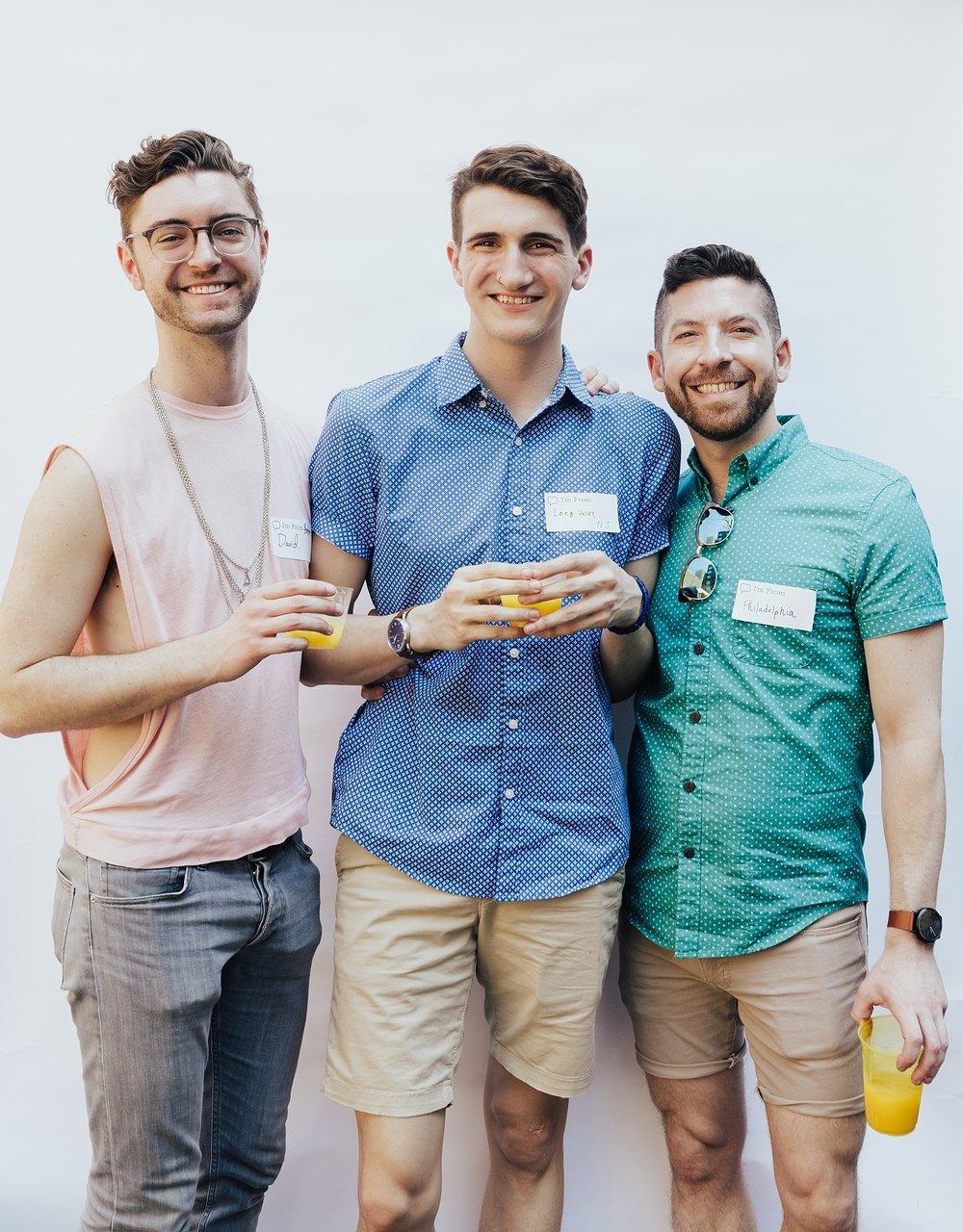 Im_From_Driftwood_Small_Joe_Mac_Creative_Photography_Gay_Queer_LGBT_Philadelphia_0265.JPG