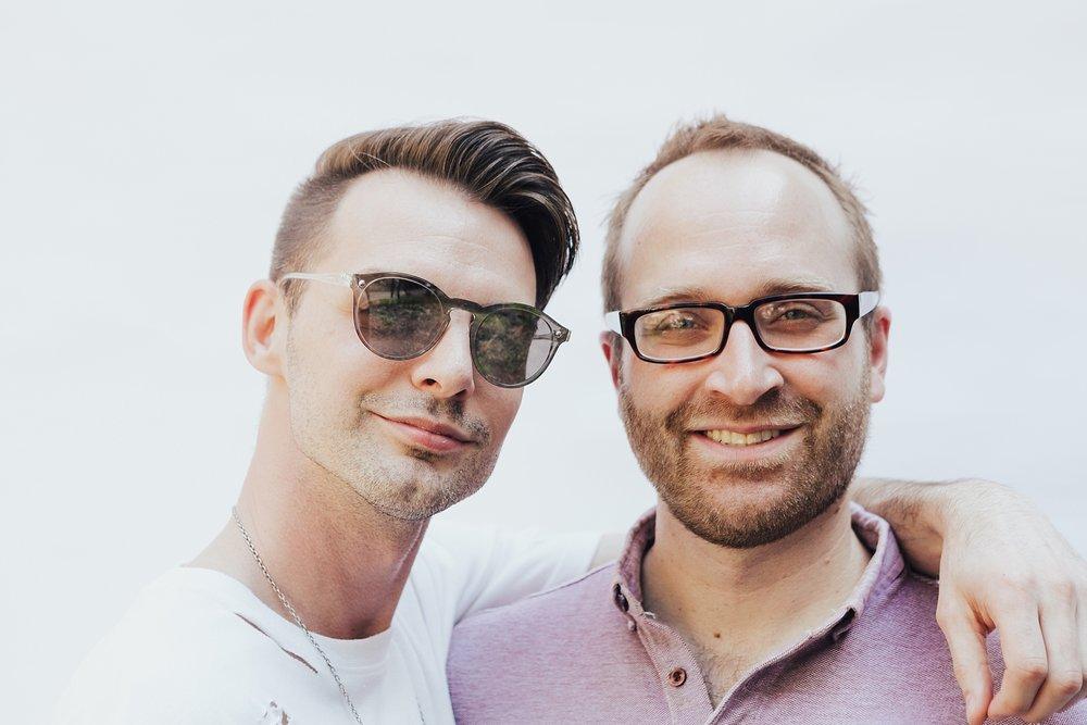 Im_From_Driftwood_Small_Joe_Mac_Creative_Photography_Gay_Queer_LGBT_Philadelphia_0267.JPG