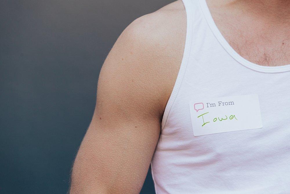 Im_From_Driftwood_Small_Joe_Mac_Creative_Photography_Gay_Queer_LGBT_Philadelphia_0302.JPG