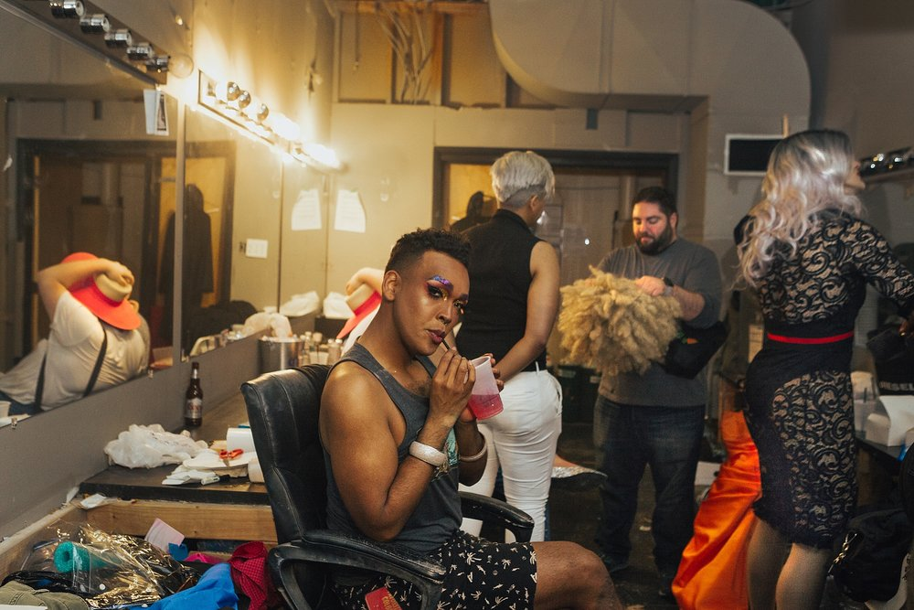 PGMC_Philadelphia_Gay_Mens_Chorus_Joe_Mac_Creative_LGBT_Photography_Voyeur_Gay_Philadelphia_0002.jpg