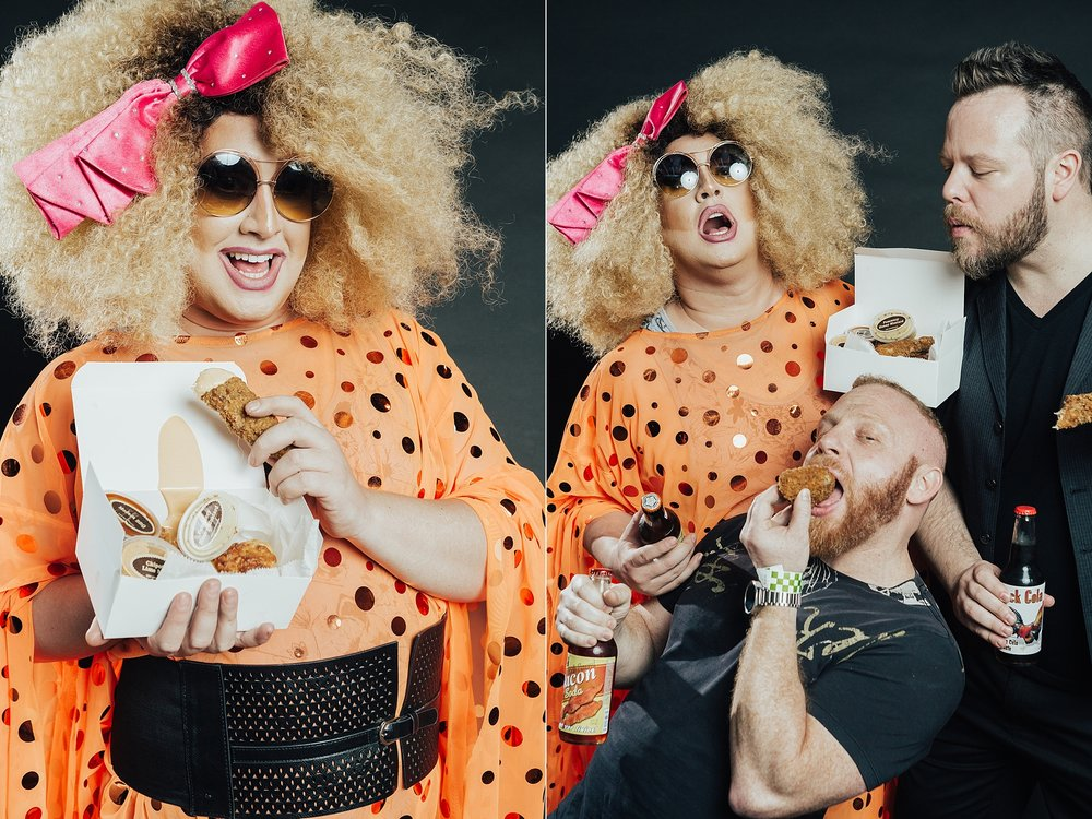 PGMC_Philadelphia_Gay_Mens_Chorus_Joe_Mac_Creative_LGBT_Photography_Voyeur_Gay_Philadelphia_0010.jpg