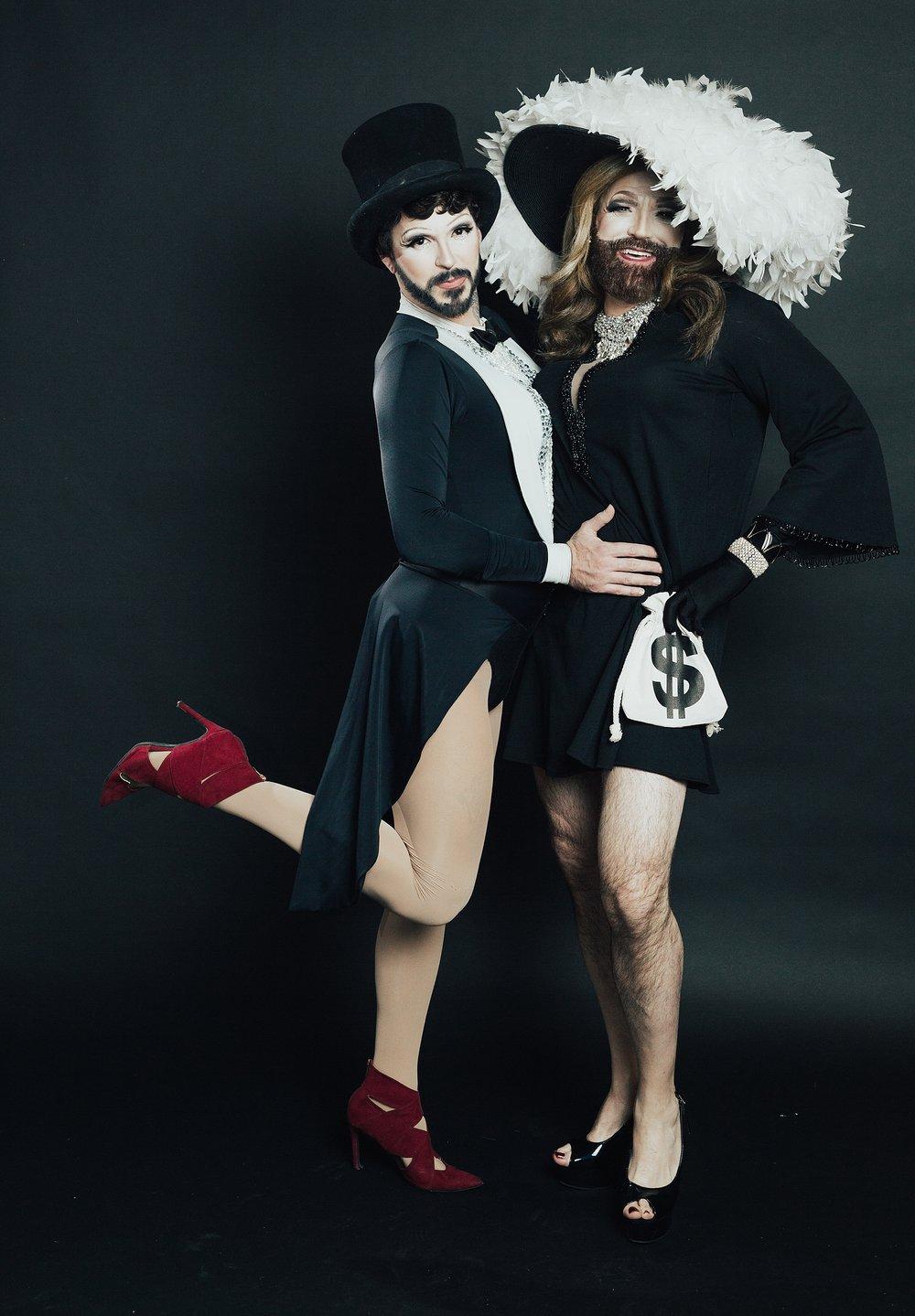PGMC_Philadelphia_Gay_Mens_Chorus_Joe_Mac_Creative_LGBT_Photography_Voyeur_Gay_Philadelphia_0015.jpg
