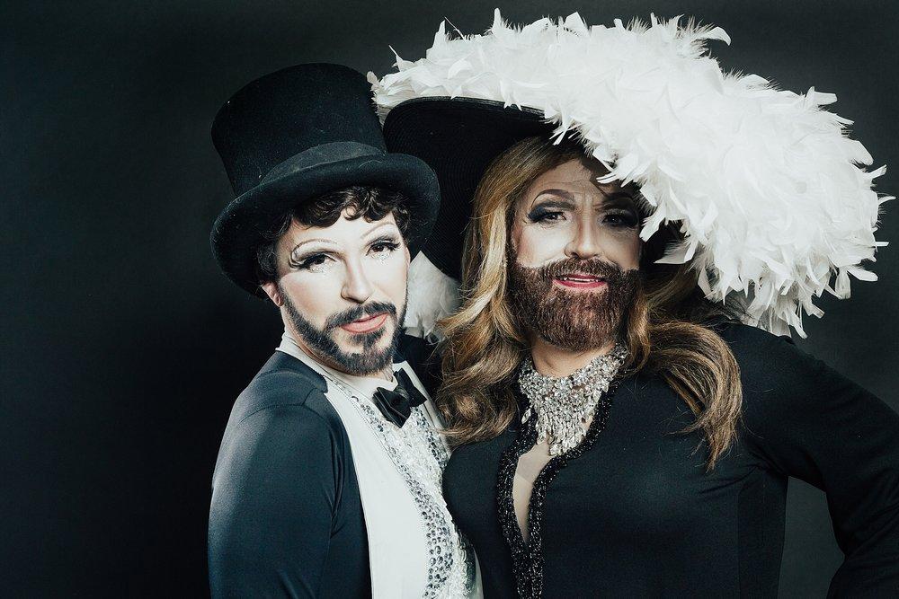 PGMC_Philadelphia_Gay_Mens_Chorus_Joe_Mac_Creative_LGBT_Photography_Voyeur_Gay_Philadelphia_0017.jpg