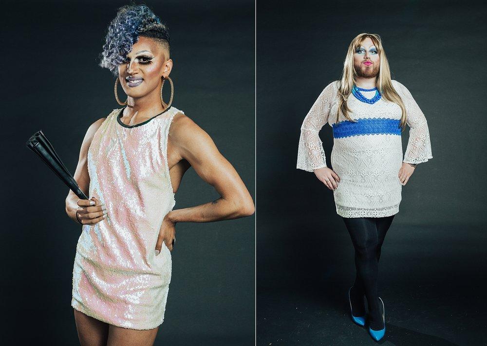PGMC_Philadelphia_Gay_Mens_Chorus_Joe_Mac_Creative_LGBT_Photography_Voyeur_Gay_Philadelphia_0019.jpg