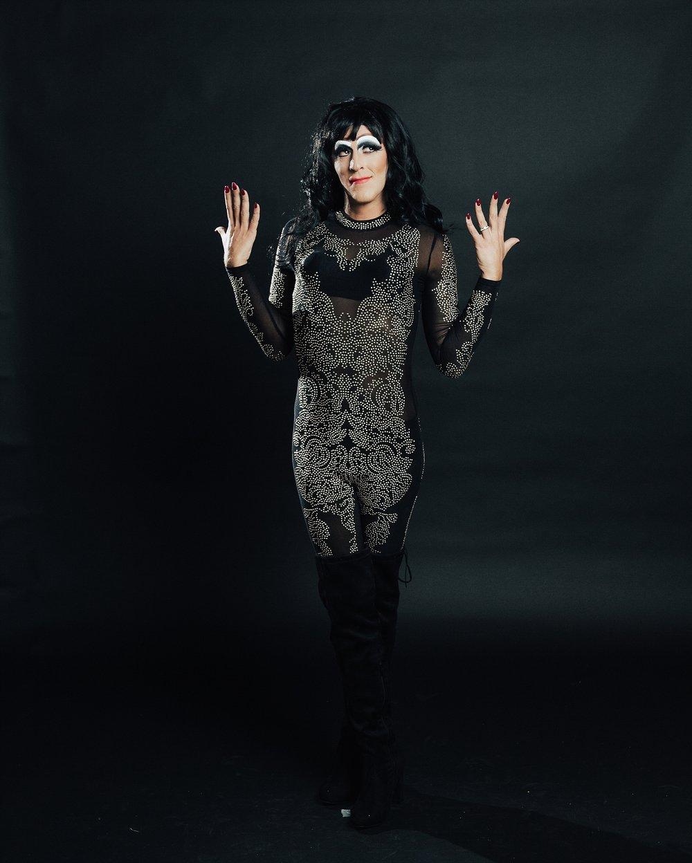 PGMC_Philadelphia_Gay_Mens_Chorus_Joe_Mac_Creative_LGBT_Photography_Voyeur_Gay_Philadelphia_0025.jpg