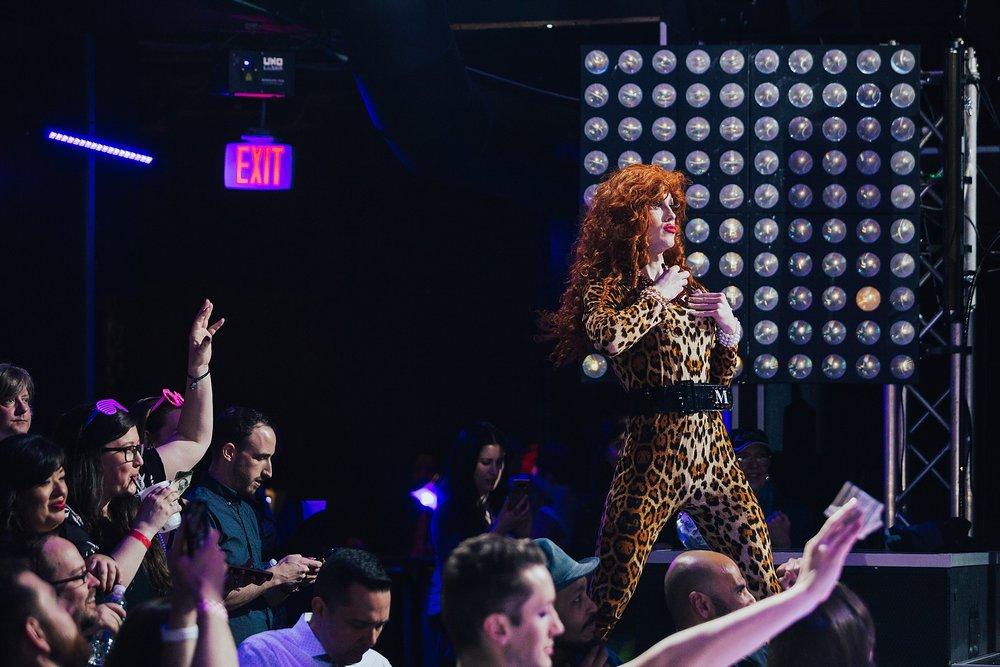 PGMC_Philadelphia_Gay_Mens_Chorus_Joe_Mac_Creative_LGBT_Photography_Voyeur_Gay_Philadelphia_0052.jpg