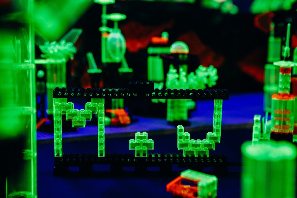 Joe_mac_Creative_Photography_Lego_Convention_Expo_Philadelphia__0003.jpg