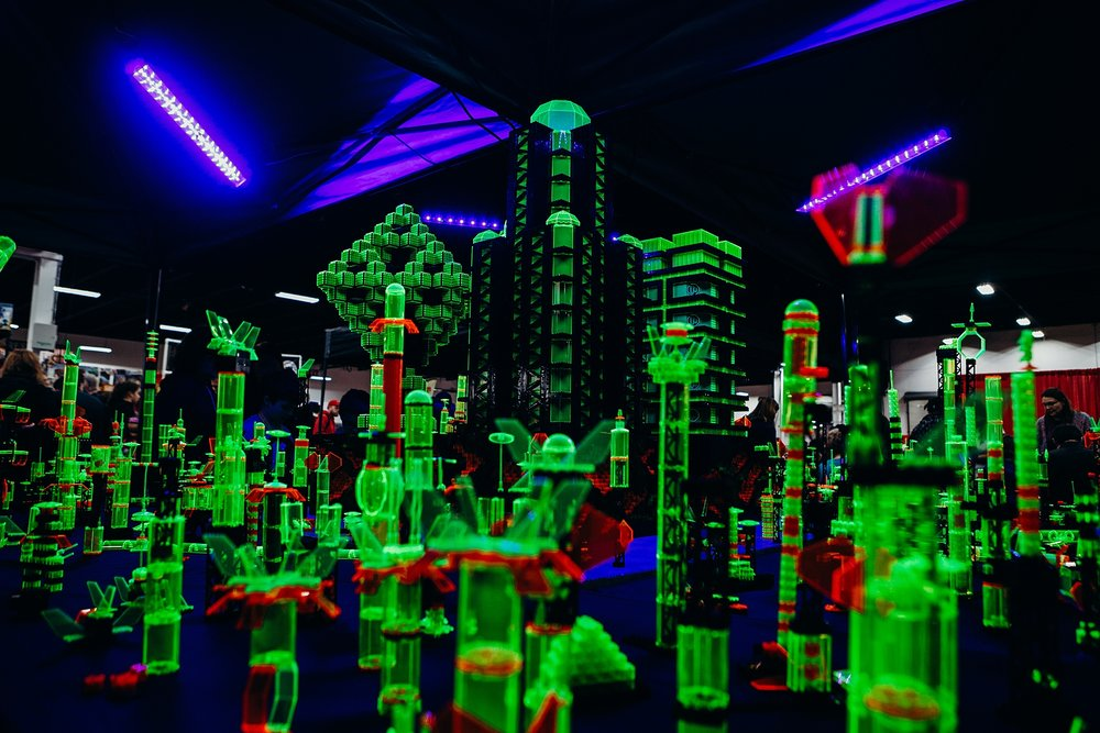 Joe_mac_Creative_Photography_Lego_Convention_Expo_Philadelphia__0005.jpg