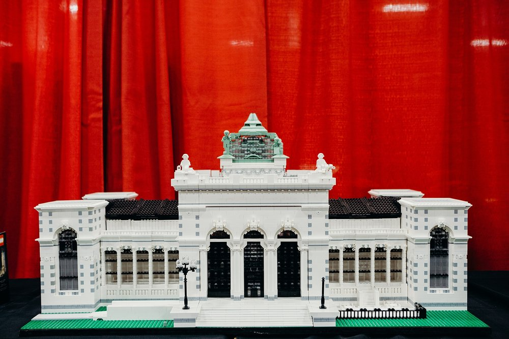 Joe_mac_Creative_Photography_Lego_Convention_Expo_Philadelphia__0009.jpg