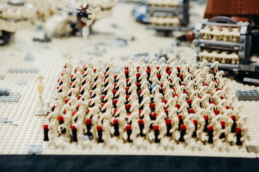 Joe_mac_Creative_Photography_Lego_Convention_Expo_Philadelphia__0012.jpg