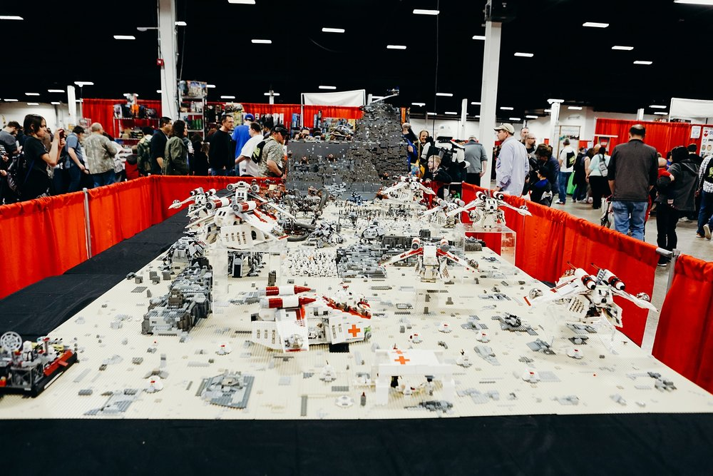 Joe_mac_Creative_Photography_Lego_Convention_Expo_Philadelphia__0011.jpg