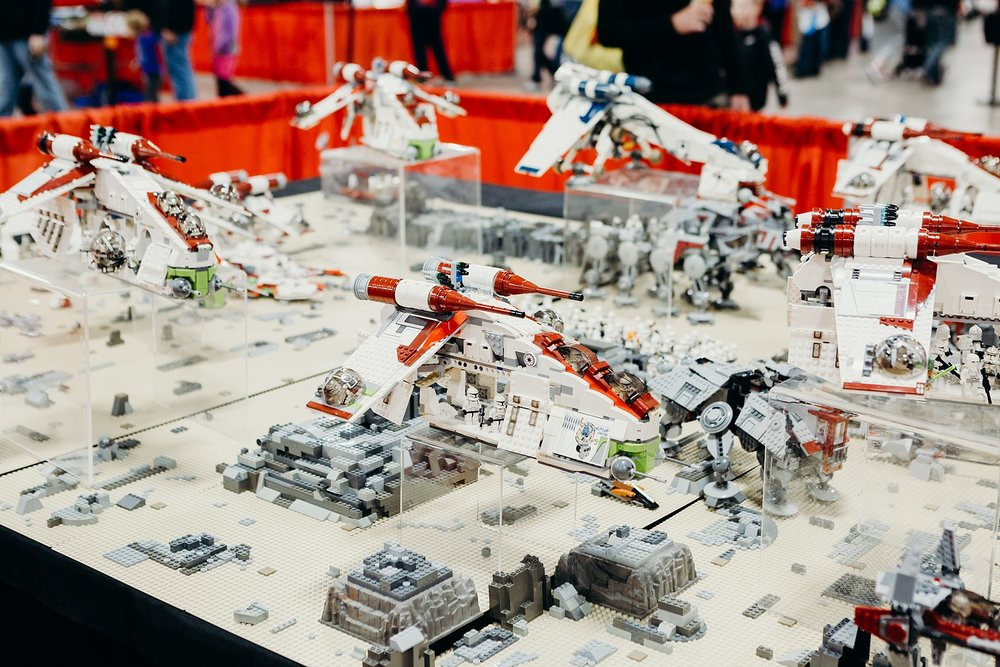 Joe_mac_Creative_Photography_Lego_Convention_Expo_Philadelphia__0013.jpg