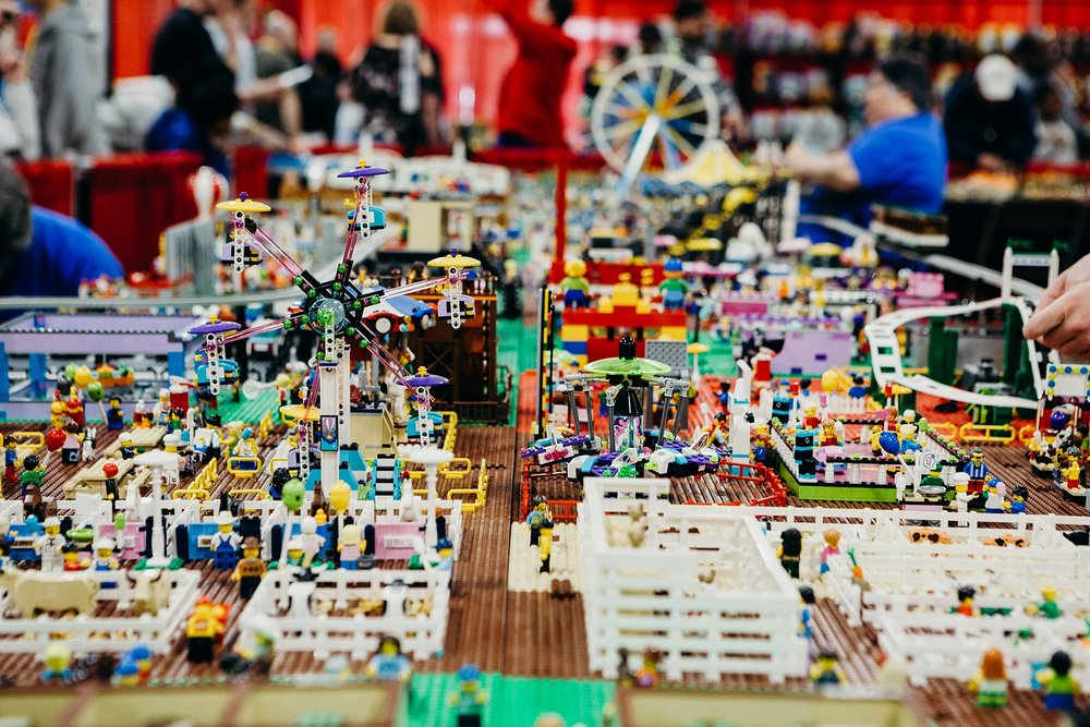 Joe_mac_Creative_Photography_Lego_Convention_Expo_Philadelphia__0015.jpg