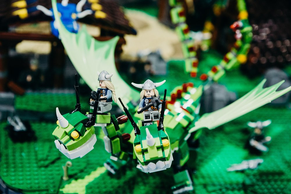 Joe_mac_Creative_Photography_Lego_Convention_Expo_Philadelphia__0017.jpg