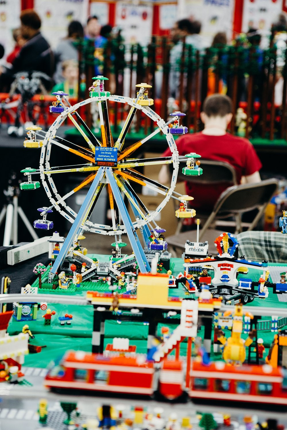 Joe_mac_Creative_Photography_Lego_Convention_Expo_Philadelphia__0014.jpg
